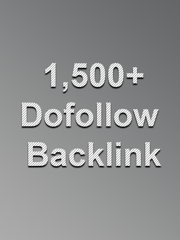 how to get do follow links