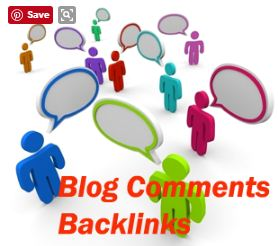 give you 20 high quality blog comment