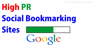 give you 50 bookmarking from pr5 to pr10