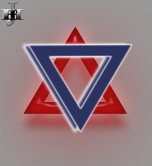 make your professional logo design