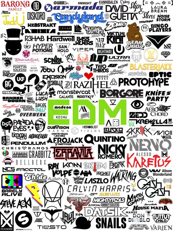 Promote your EDM track thru Dj Pool