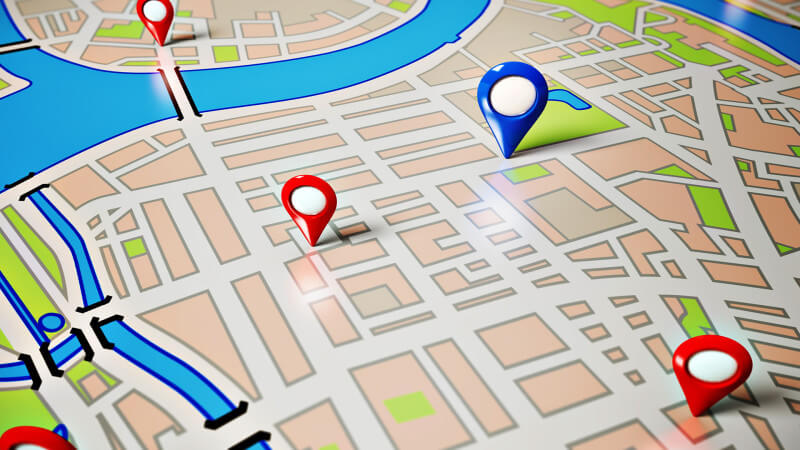 Create 1250 Google Maps Seo Local Citations For Your Local Business Listing