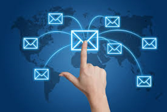 Give USA,  UK,  CANADA 5, 00,000 Niche Based Clean Email Lists