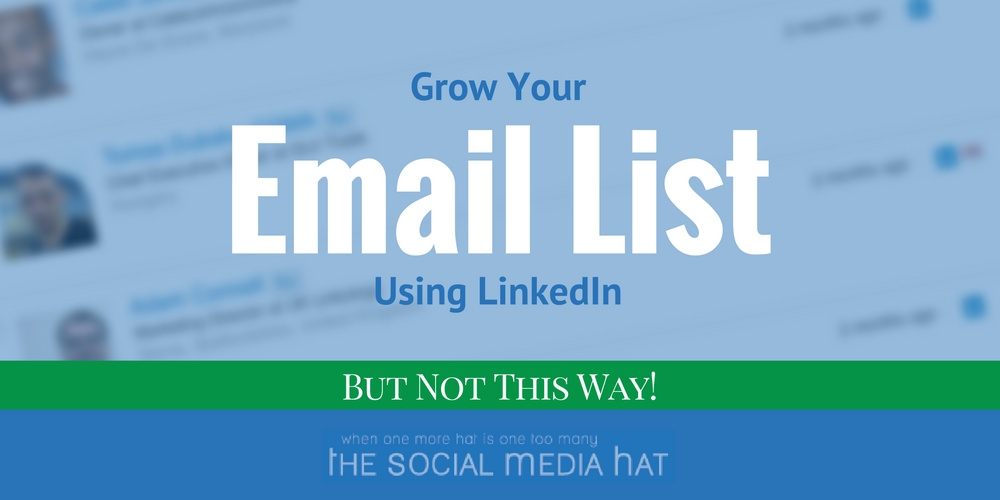 Give USA, UK, CANADA 5,00,000 Niche Based Clean Email Lists