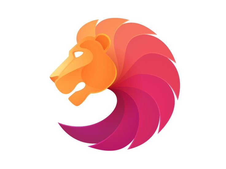 i create a logo for you...