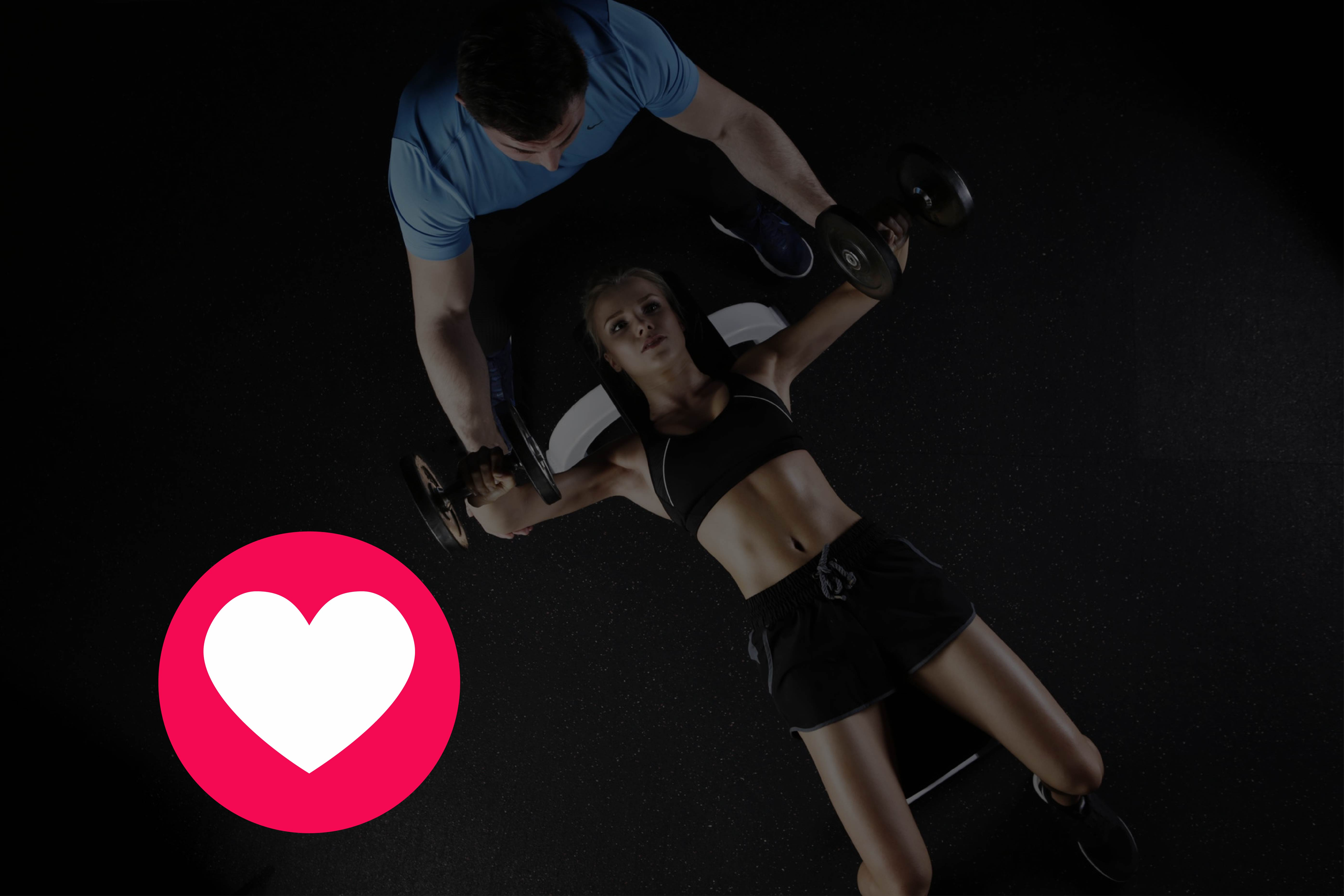 7500 Health and Fitness articles