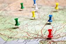 80 Business Locator Or Citations