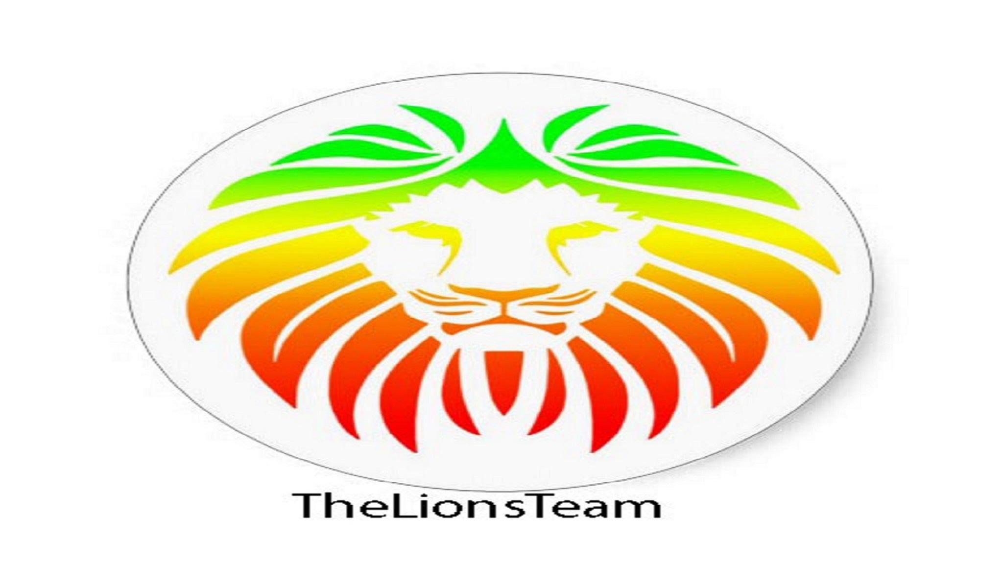 Artwork Logo's & Design