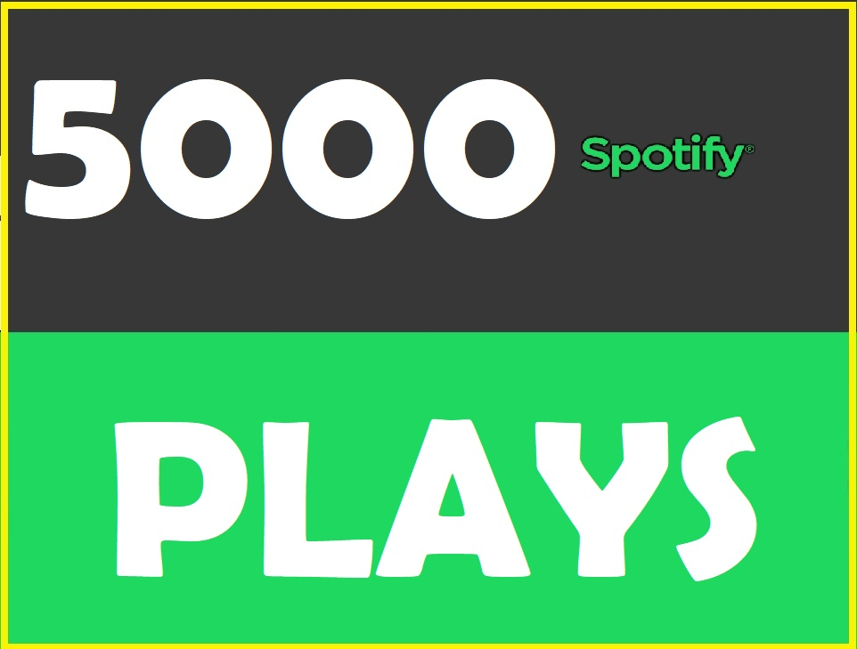 Fastest-2000-Monthly-Listeners-For-Artist-Profile-Exclusive-Promotion-streams