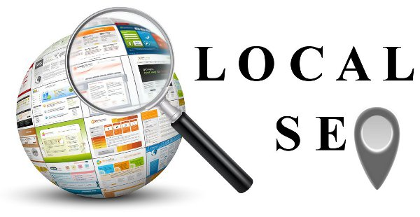 I will create 145 local Maps Citation Manually