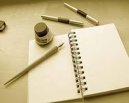 get a well written 1000 words SEO blog-Post,  articles,  website content