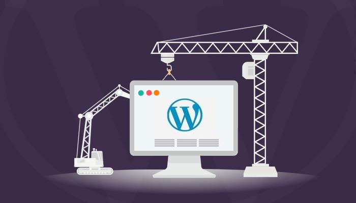 Get Wordpress Website in 3 Hours