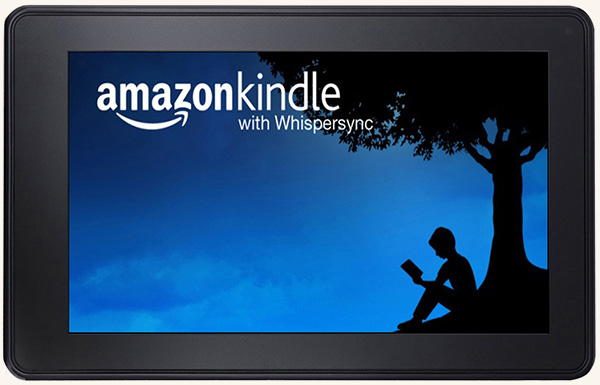 realize the layout of your e-books and paper books for Amazon