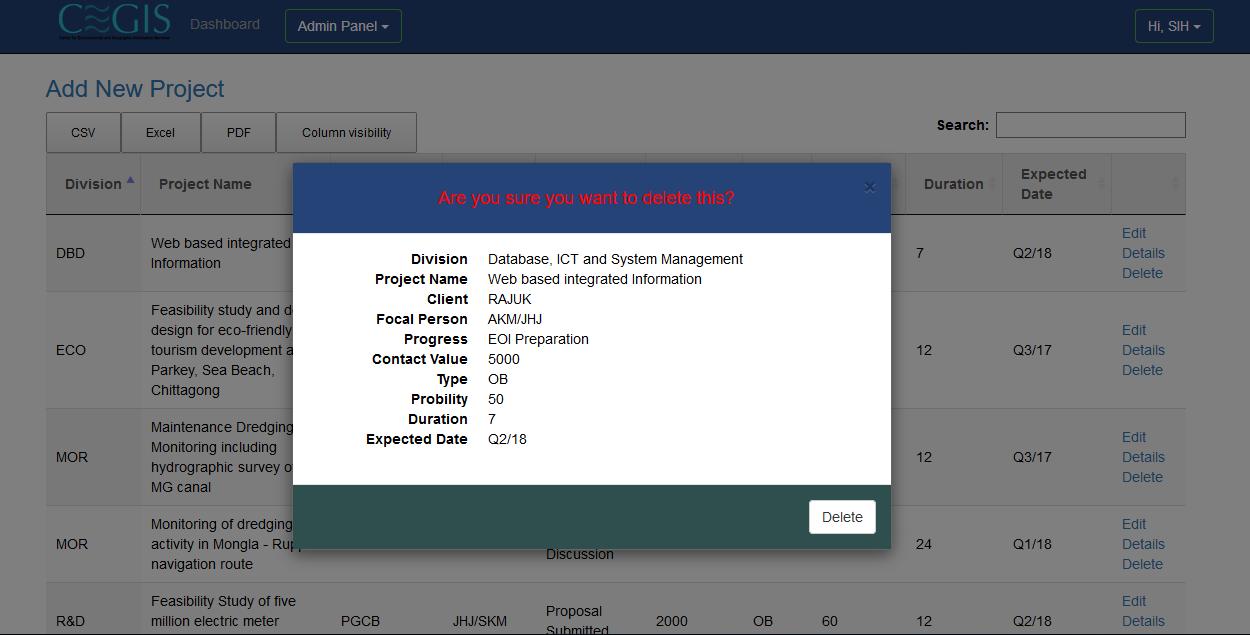 Develop web application using asp dot net mvc,  bootstrap,  jquery,  ajax and mysql