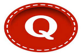 Create any website with 20 external quora answers