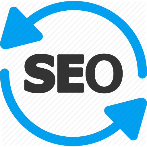 SEO Guest Posts on Auto Car Niche Link Building