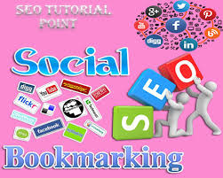 Give you 50+ PR10 To PR5 High Quaility Social Bookmark backlink
