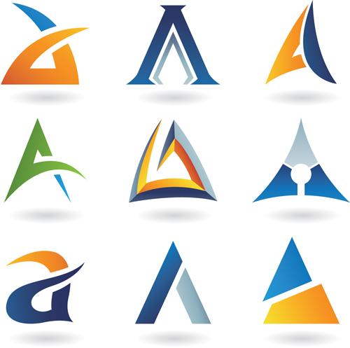 Logo Design Ideas Psd: I Make Professional And Creative Logo And Business Card
