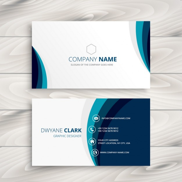 Create some business card design here with free source file for 5 create some business card design here with free source file colourmoves