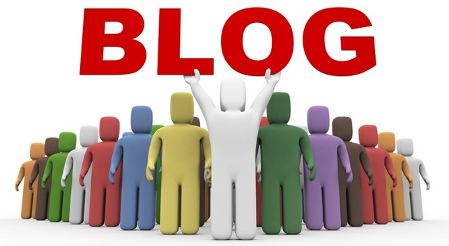 Provide 50 High Authority Niche Relevant blogcomments backlinks