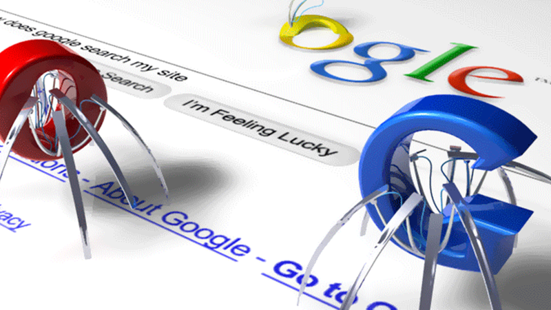 Index Your Website On On Google In Under 30 Minutes