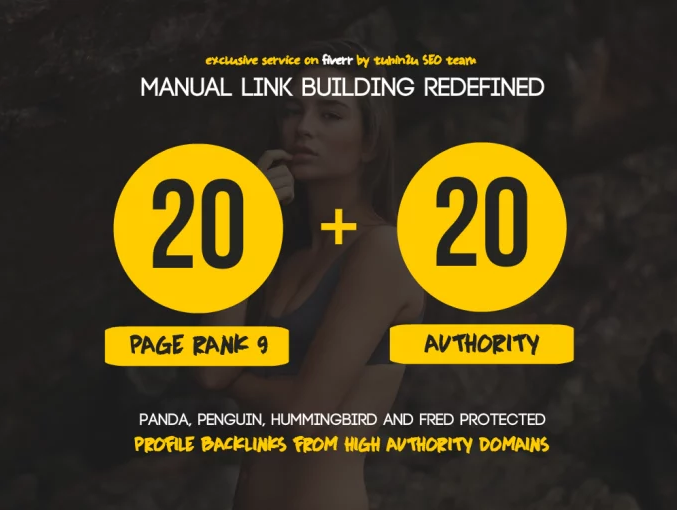 Fire Your Google Ranking With 40 Pr9 High Pr SEO Authority Backlinks