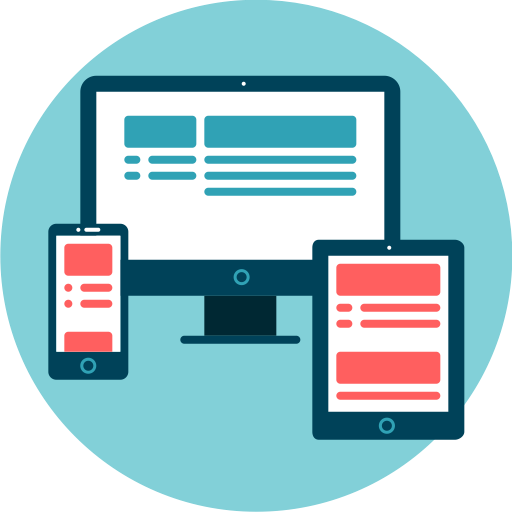 Complete Mobile Friendly Dynamic Website @ 99$