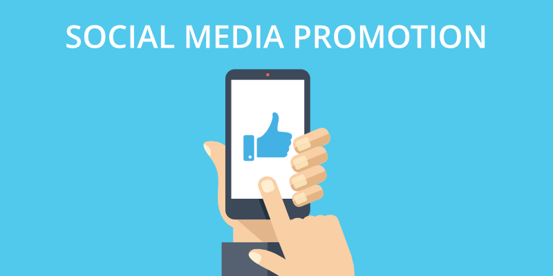 Promote Your Link Among Millions Of People