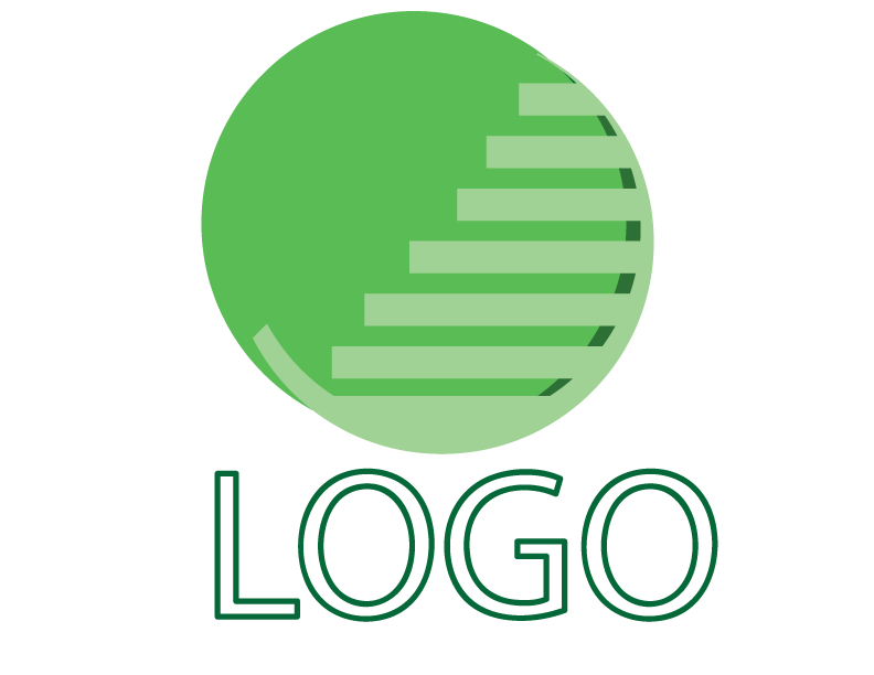 Design a professional and eye catching LOGO