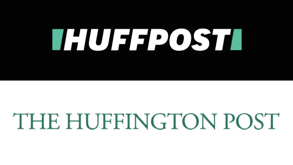 Huffington Post - Guest Post
