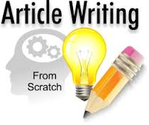 Seven 500 WORDS SEO OPTIMIZED ARTICLES