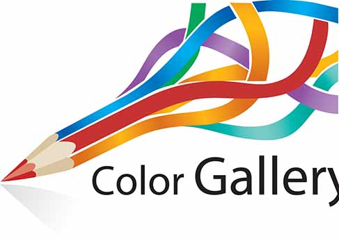 Create one Professional Logo Design