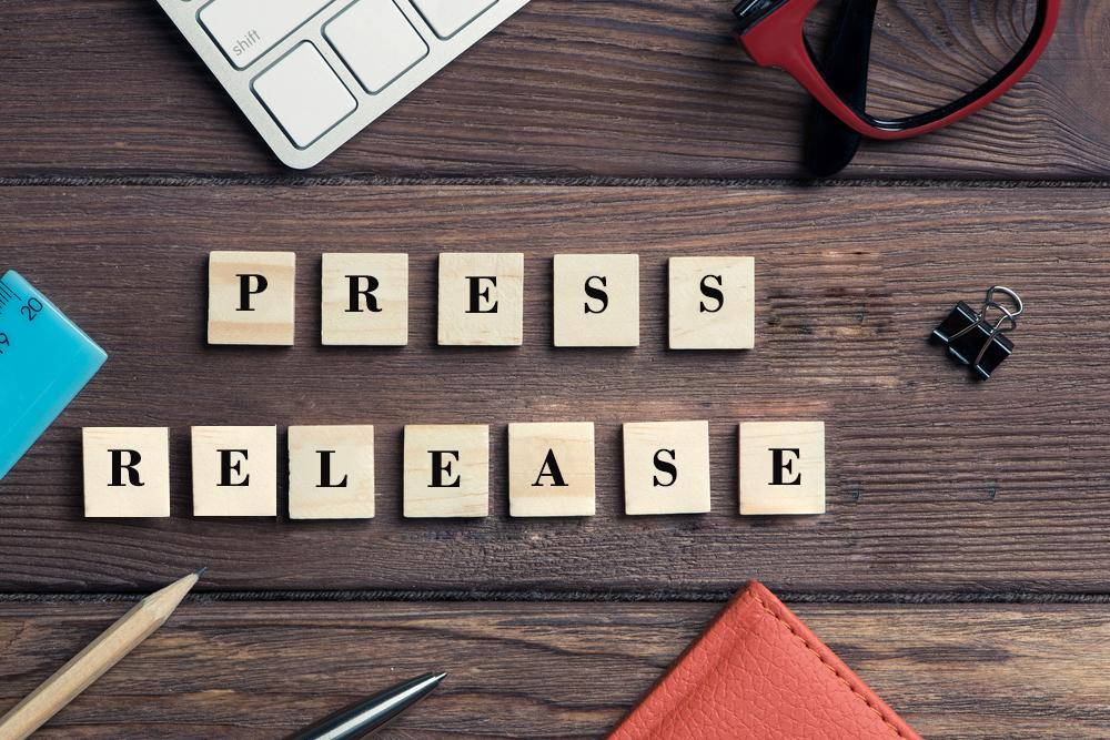 Provide Press Release Distribution