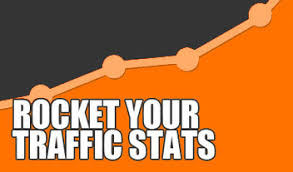 customise web traffic