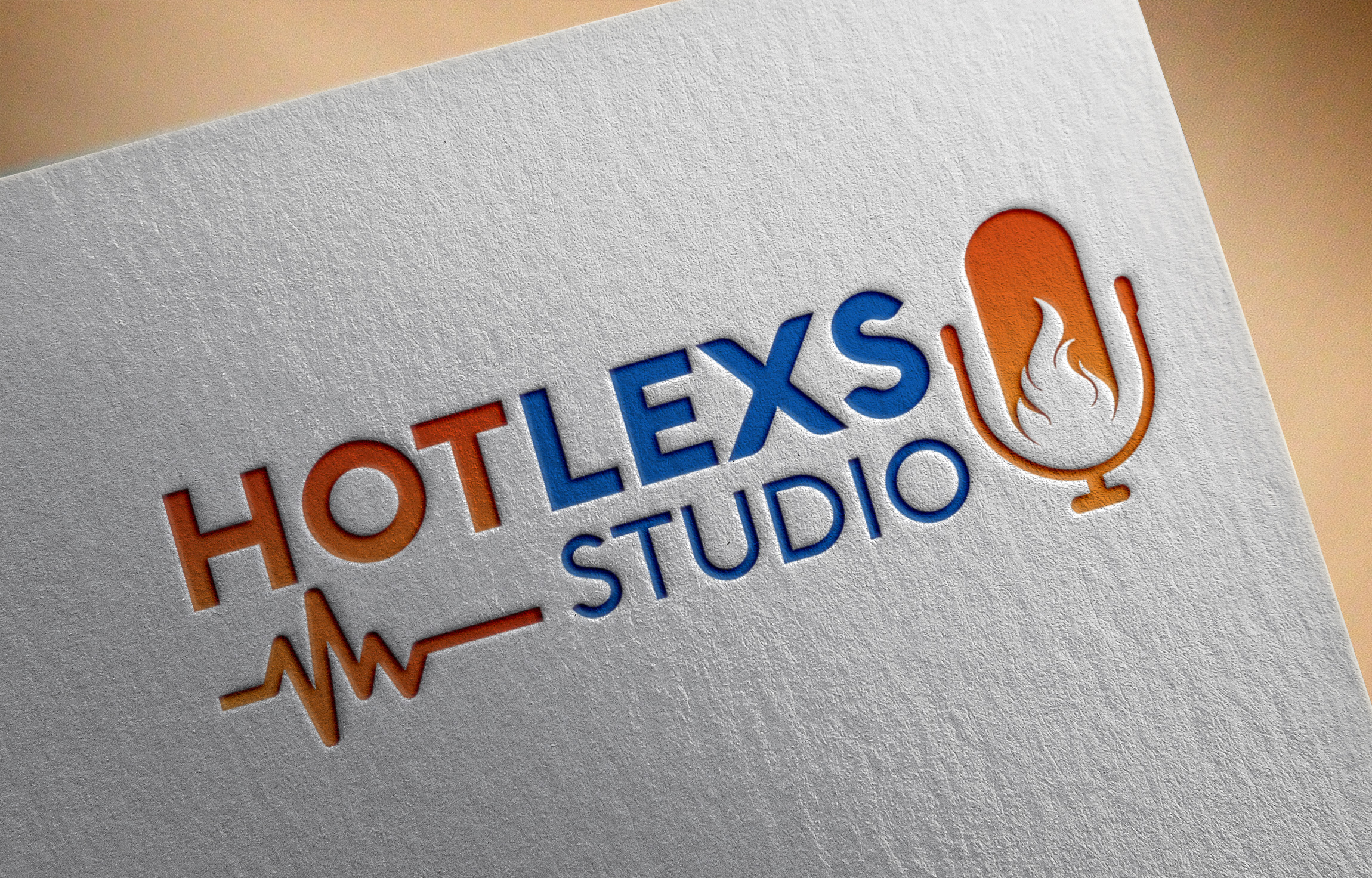 Design an exceptional and great looking logo with professionally