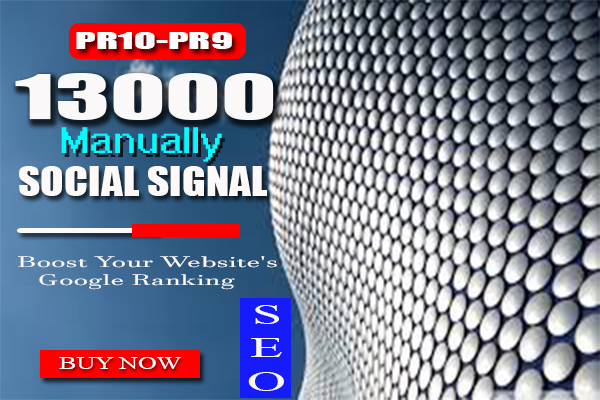Best Offer 13000 Manually Top seo social signals Weblikes Googleplus Linkedin Pinterest