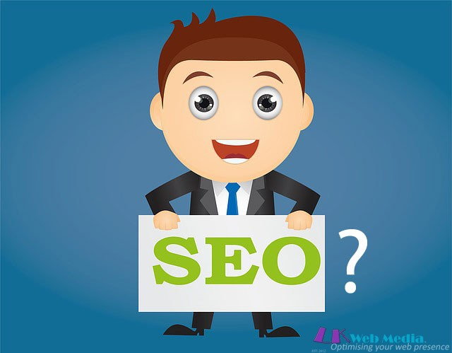 Create 40 Live Citation for Local SEO in USA