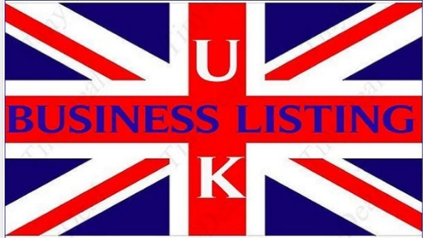 Do 10 High Pr Uk Business Listing Or Citations