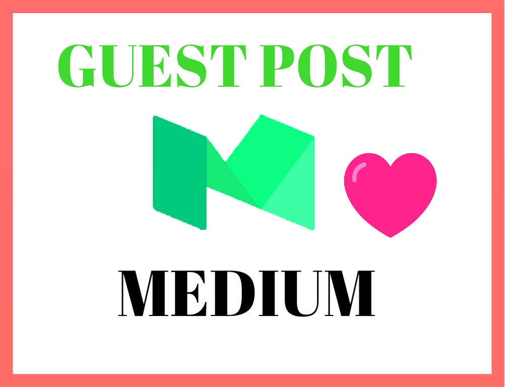 Write n Publish Guest Post On DA 90 Site