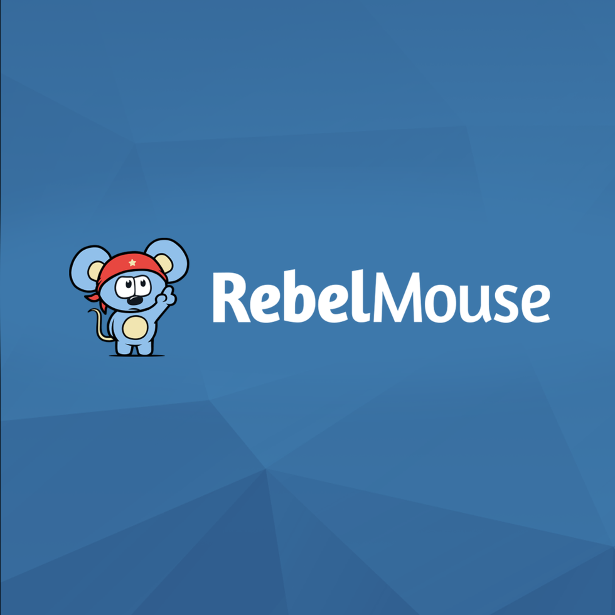 Publsih Guest Post On Rebelmouse With Dofollow Da 86