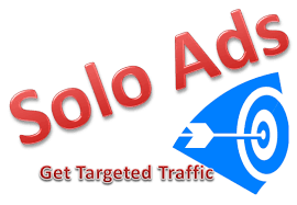 Image result for Solo Ads Traffic