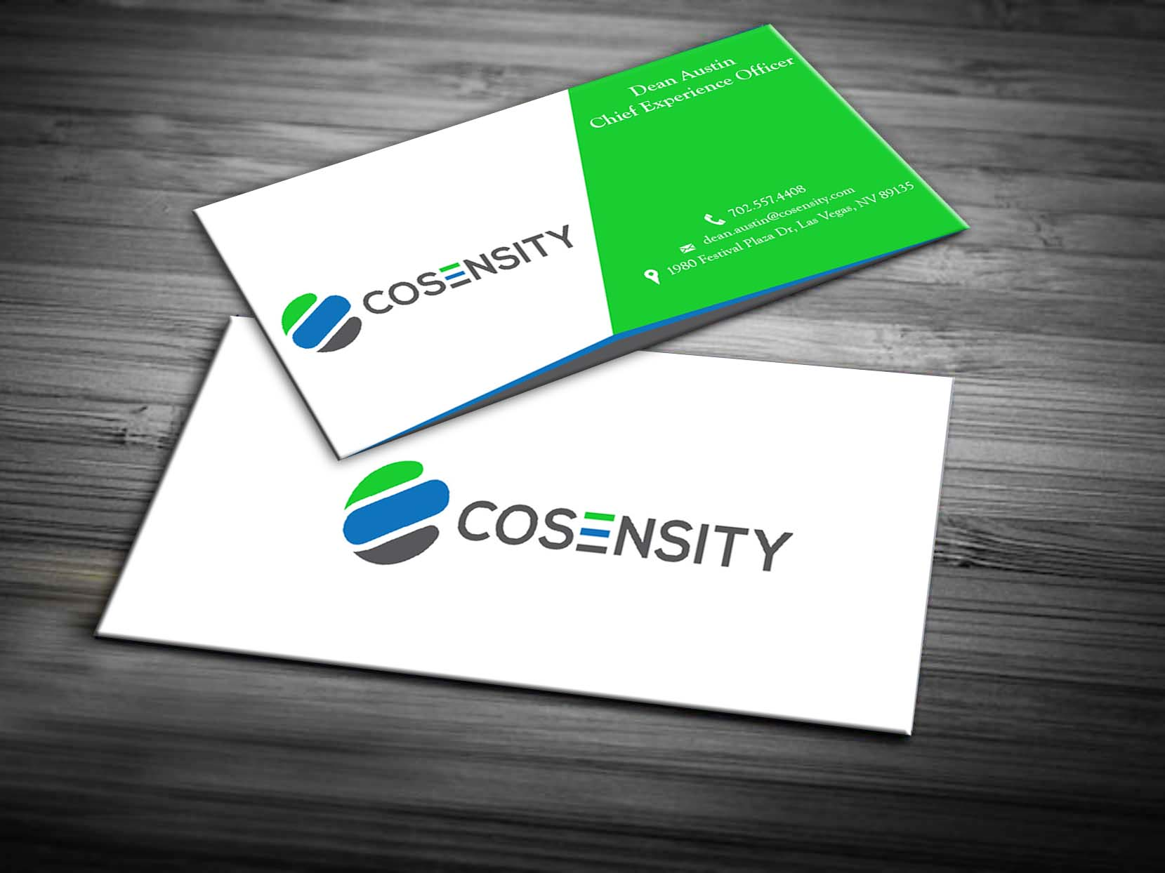 Design a professional double side business card for 5 for 5 design a professional double side business card for 5 magicingreecefo Image collections
