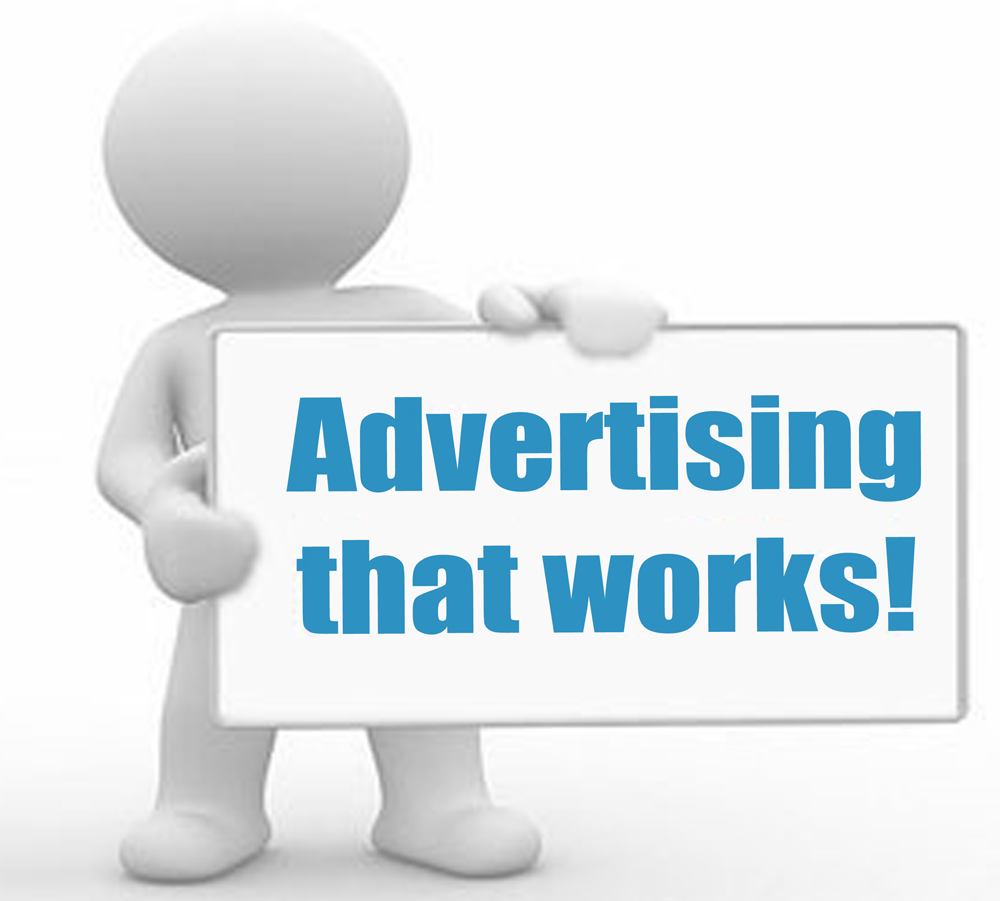 Real active 500-1000+ website traffics to your websit...