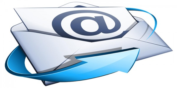 I can collect any types of email list for your business.