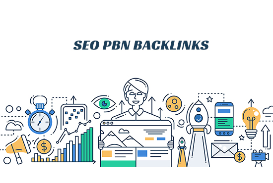 Image result for seo pbn backlinks