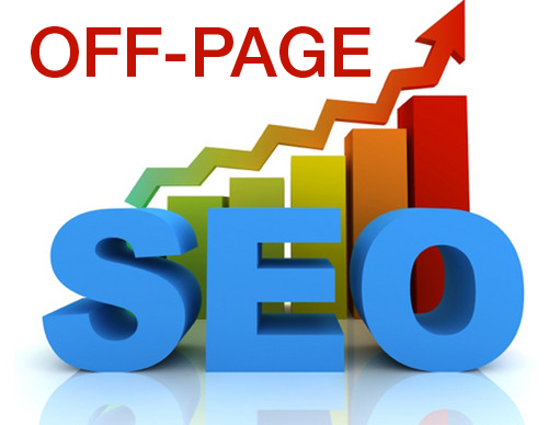 Offpage SEO service for your website guaranteed ranking on google