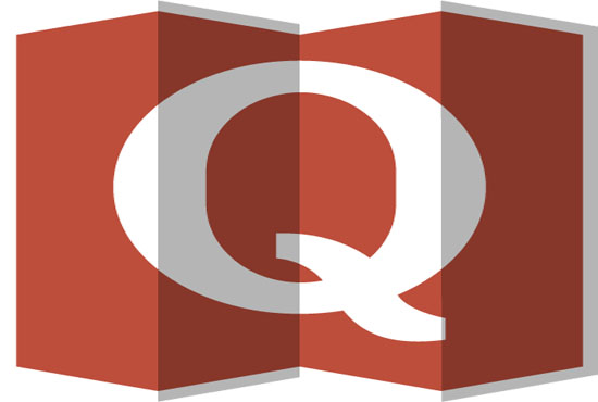 I will promote your website with 11 High Quality Quora Answer Backlinks