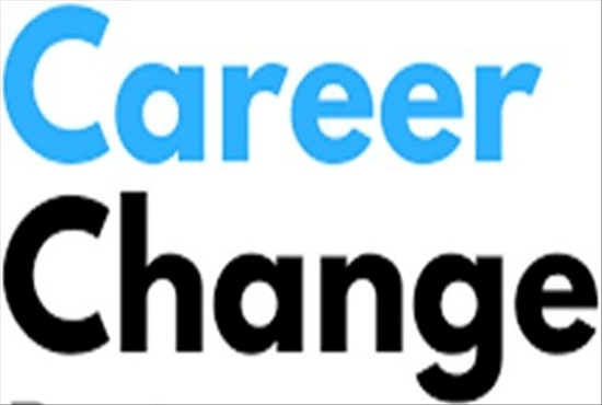 I can write resume for your career change