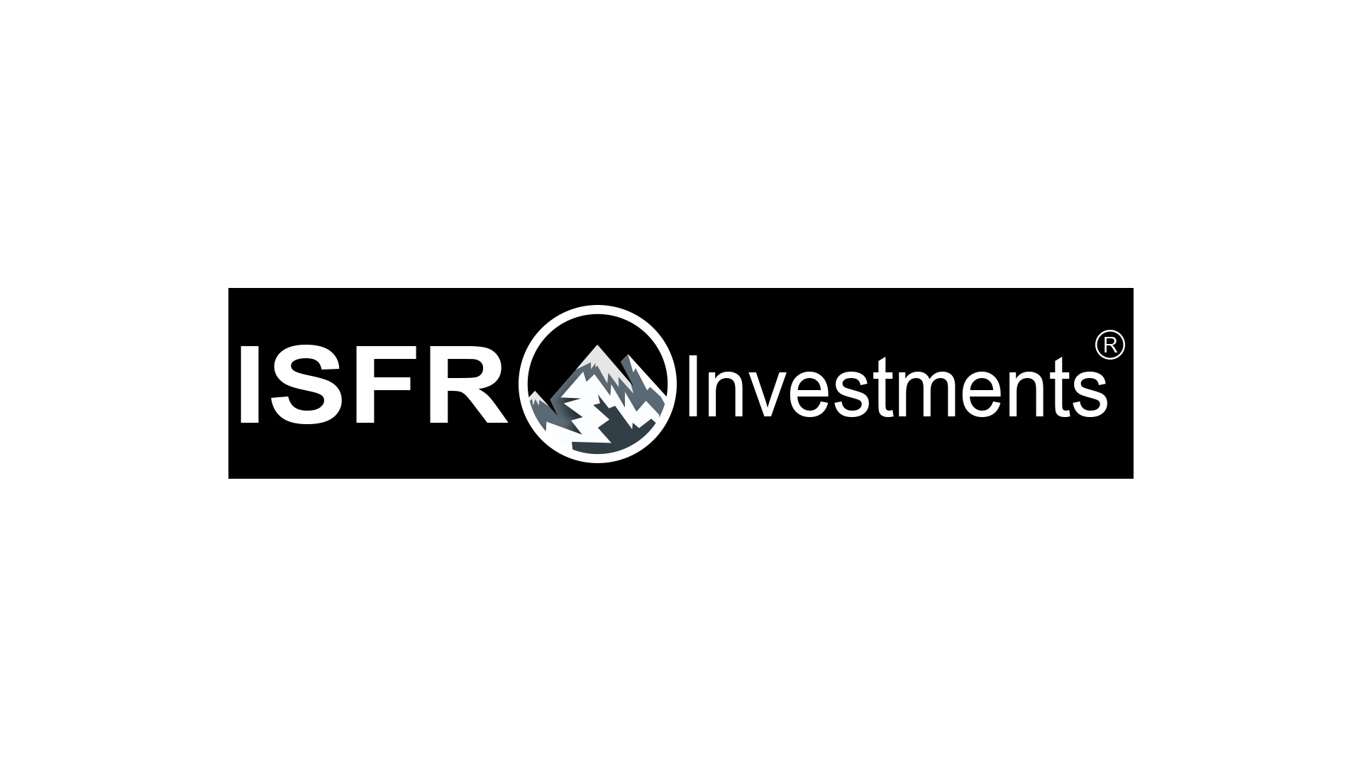 ISFR - Invest Smart For Retirement