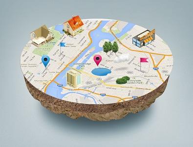 Do Google Local Citations For Local SEO Handmade